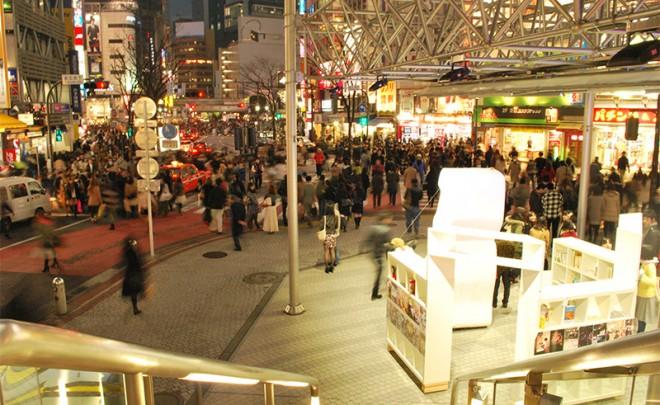 2012.3-MOYAiさんが行く