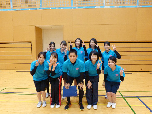 sportsevent2-001