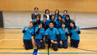 sportsevent2-006
