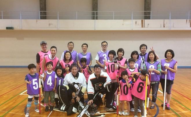 floorhockey01-02