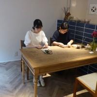 chiikisangyo_step2_1