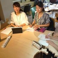 chiikisangyo_step2_4