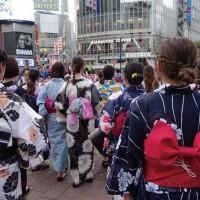 shibuya_matsuri_02
