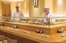 sushi2020s