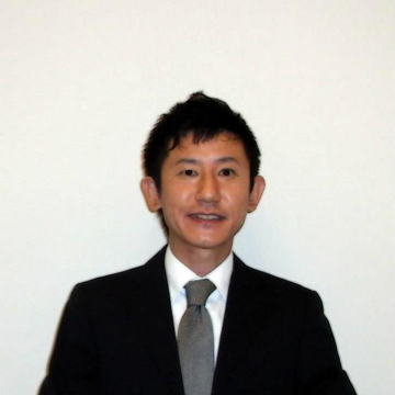 柳川伸二01